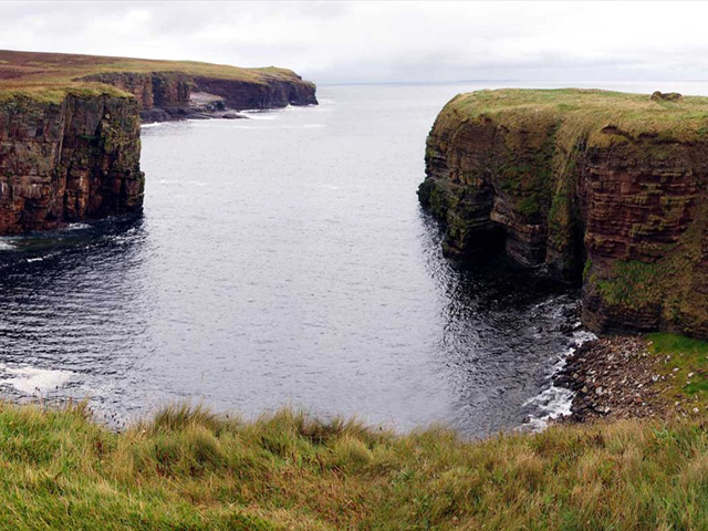 01.orkney